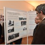 Semináře, konference, workshopy a výstavy v roce 2019