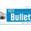 Právě vychází Bulletin VÚŽV 1/2021