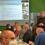 Slavnostní vědecká konference k sedmdesátému výročí založení Výzkumného ústavu živočišné výroby
